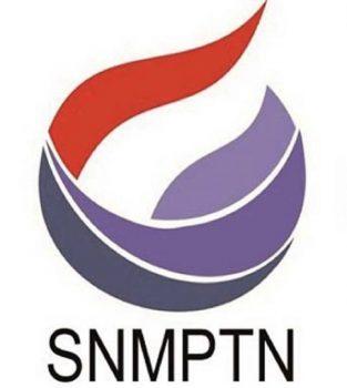 Hasil Seleksi SNMPTN 2021 Sudah Bisa Dilihat Sore Ini Pukul 15.00 WIB
