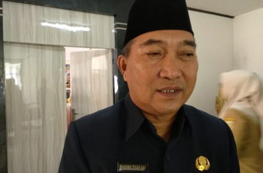 Kisruh Parkir RSUAM, PT ZHL Hanura Sudah Setor ke Pemkot Bandarlampung