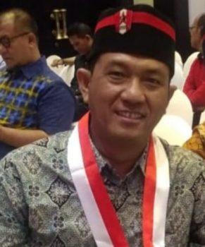 PA GMNI Lampung Gandeng MONEV Bekali Mahasiswa Ilmu Jurnalistik