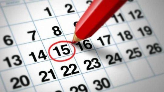 Isra Miraj dan Hari Raya Nyepi, ASN di Bandarlampung Dilarang Liburan