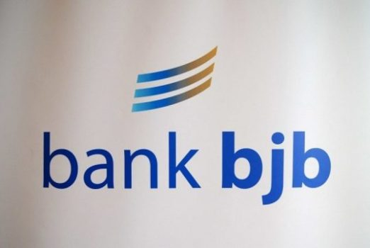 Merger BJB dan Bank Banten, Ini Kata OJK