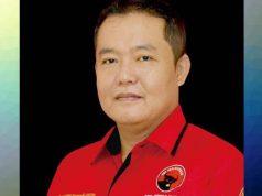 Anggota Komisi V DPR RI, Bambang Suryadi