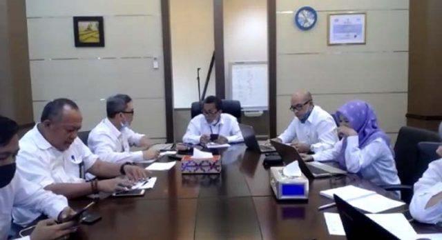 Tagihan Listrik Melonjak, PLN Lampung Buka Posko Pengaduan