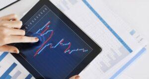 Ilustrasi Investasi saham - thinkstock