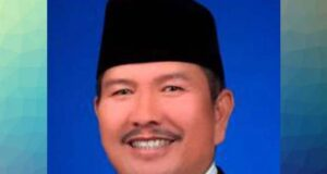 Irfam Jafar Lan Putra