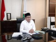 Menteri Desa, Pembangunan Daerah Tertinggal, dan Transmigrasi (PDTT), Abdul Halim Iskandar