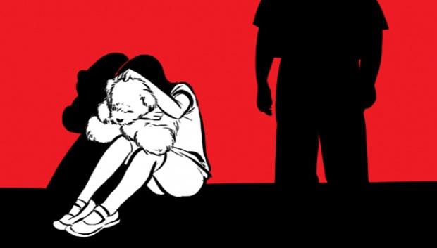 Polda Lampung Diminta Serius Tangani Dugaan Pemerkosaan, Korbannya Penyandang Disabilitas