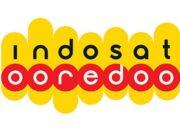 Kartu Indosat Ooredoo