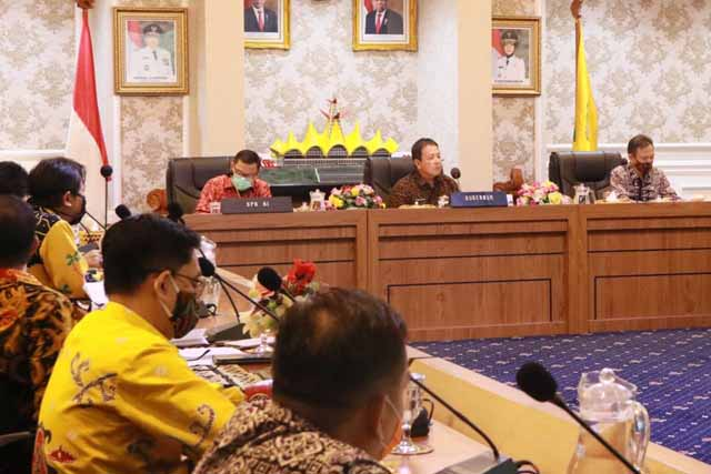 Kartu Petani Berjaya akan Diluncurkan Oktober 2020