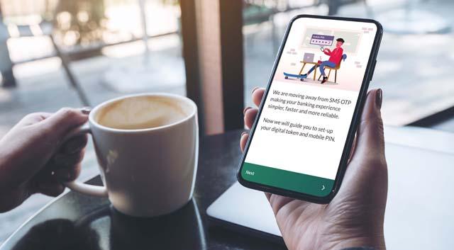 PermataMobile X Tingkatkan Keamanan dan Kenyamanan Transaksi Perbankan dengan Digital Token + Mobile Pin