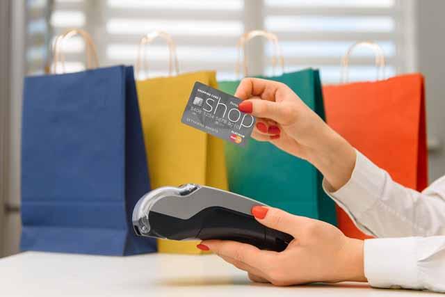 PermataShoppingCard, Produk Permata Bank pada Masa Pandemi Covid-19