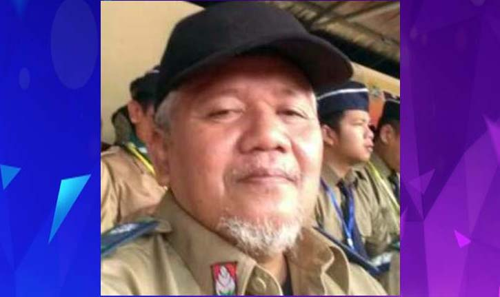 Akademisi: Batalkan Perbup Tambahan Penghasilan Pegawai Lampung Utara