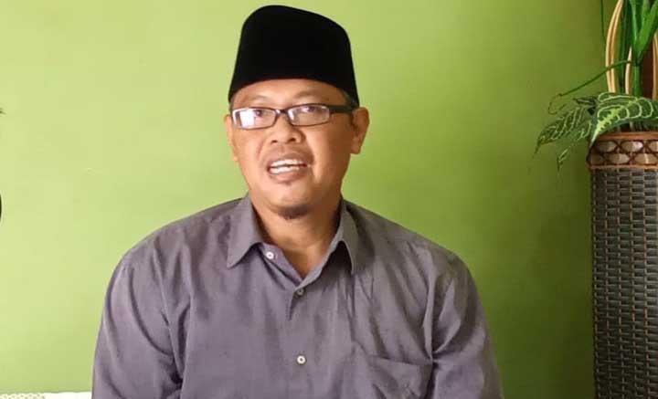 PKS Lampung Utara Susun Kepengurusan pada 27 Desember 2020