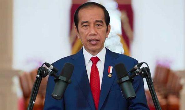 Presiden Jokowi Minta Dikritik, Ini Kata Wakil Sekjen PKS