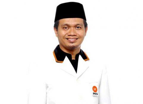 PKS Lampung akan Gelar Muswil V pada 26 Desember 2020
