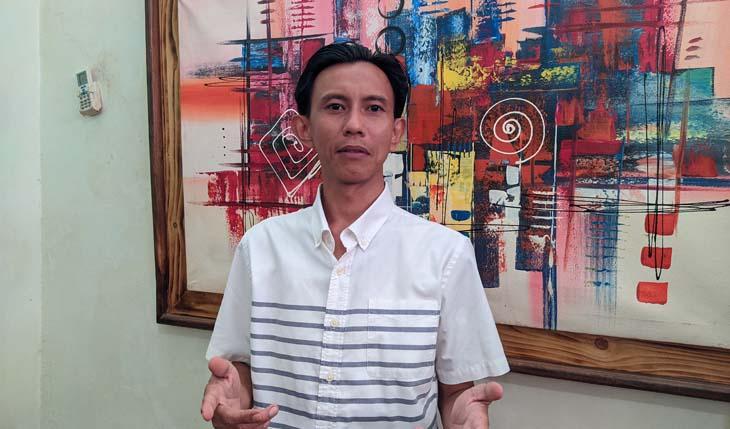 Batalkan Kemenangan Eva-Deddy, Keputusan Bawaslu Lampung Dinilai Seperti Pernyataan Sikap