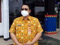Syah Indra Husada Lubis
