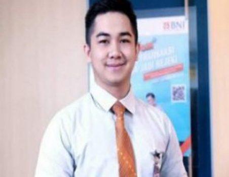 Banyak Alumni Universitas Teknokrat Lampung Berhasil di Dunia Kerja. Ini Buktinya
