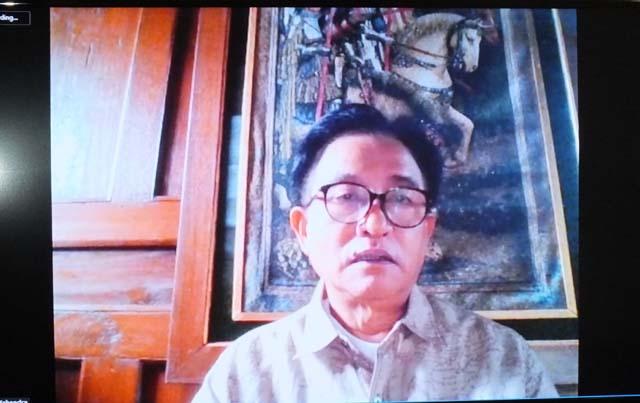 Yusril Klaim Putusan Bawaslu Lampung dan KPU Bandarlampung Sudah Berkekuatan Hukum