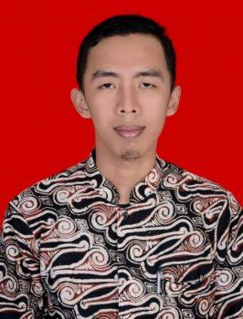 Aldi Ridho Pradestiawan, Calon Kepala Pekon Termuda Pilkakon Pringsewu 2021
