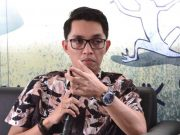 Direktur LBH Bandarlampung, Chandra Muliawan