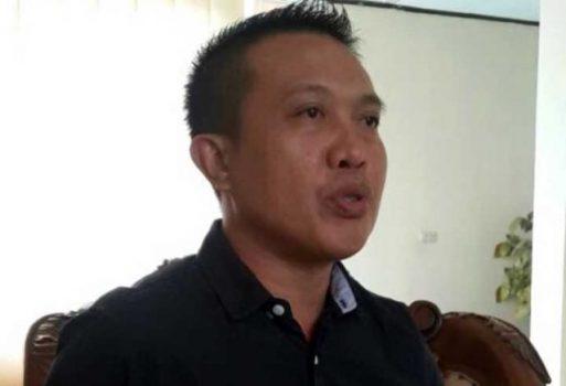 Wakil Pemkab tak Hadiri Pemakaman Ketua Fraksi Demokrat, Ini Kata Ketua PD Lampura