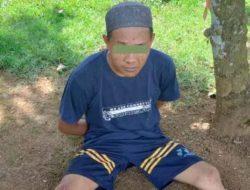 Anak di Lampung Tengah Bawa Kepala Ayahnya Usai Membunuh, Polisi akan Cek Kejiwaan Pelaku