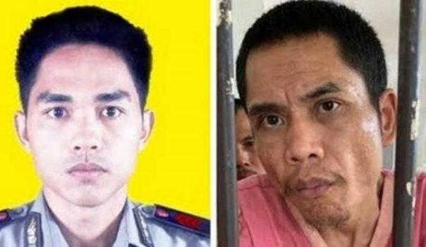 Hasil Tes DNA Pria di RSJ Aceh yang Diduga Brimob asal Lampung akan Diumumkan Mabes Polri