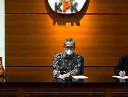 KPK Terbitkan SP3 Sjamsul Nursalim dalam Kasus BLBI