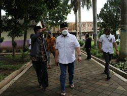 Ketua DPD RI Apresiasi Inovasi Program One Pesantren One Product di Jawa Timur