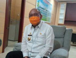 Sekda Kabupaten Lampung Utara Tepis Isu Jual-Beli Jabatan