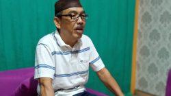 Efrizal Arsyad