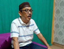 Terkait Tudingan Jual-Beli Jabatan, Ini Permohonan Maaf Lengkap Mantan Asisten III Pemkab Lampung Utara