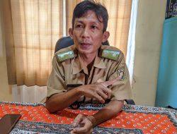 Lima Warganya Positif Covid-19, Kelurahan Pengajaran Bandarlampung Jadi Zona Merah