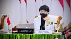 Dukung Perjuangan Rakyat Palestina, Ini yang Dilakukan Indonesia