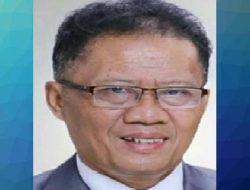 Tanah Kota Baru Lampung dan Perebutan Rente