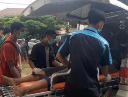 Kerap Beraksi di Candipuro, Begal Asal Jabung Tewas Ditembak