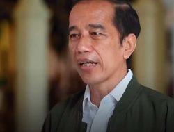 Heboh Bipang Ambawang di Video Jokowi: Sekadar Keseleo Lidah?