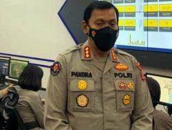 Dua Pekan Pemeriksaan Pemudik Arus Balik di Lampung, 1.296 Orang Positif Covid-19