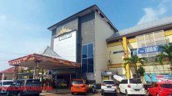 RSUD Ryacudu Lampung Utara
