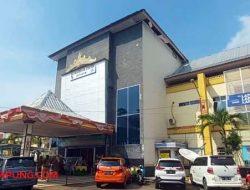 RSUD Ryacudu Kekurangan Obat, Pemkab Lampung Utara akan Carikan Dana Talangan