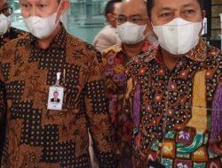 Bank Lampung akan Utamakan UMKM di Desa