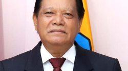 Prof. Dr. Sunarto DM, S.H, M.H. Foto: Istimewa