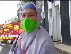 Manajemen RSUD Ryacudu Lampura Pastikan Persediaan Obat Aman untuk Dua Bulan