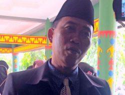 Kinerja Buruk, Bupati Lampung Utara Diminta Mengevaluasi Pegawai Sekretariat DPRD