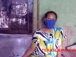 Lagi, Ibu Hamil di Lamsel Ditolak Tiga Rumah Sakit saat akan Melahirkan karena Reaktif Covid-19
