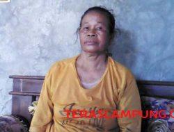 Ditolak di 6 Rumah Sakit, Ibu Hamil yang Reaktif Covid-19 Akhirnya Melahirkan di RS Airan