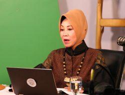 Dirjen PPKTrans: Program Transmigrasi Sukses Bentuk Dua Ibukota Provinsi Baru