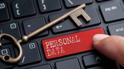 Ilustrasi data pribadi. [Shutterstock]