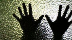 Ilustrasi pelecehan seksual/sumber: shutterstock.com